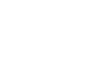 The Vancouver International South Asian Film Festival