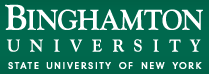 Binghamton University
