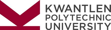Kwantlen Polytechnic University