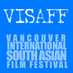 Vancouver International South Asian Film Festival (VISAFF)