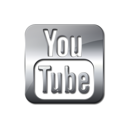 Watch & Share via YouTube!
